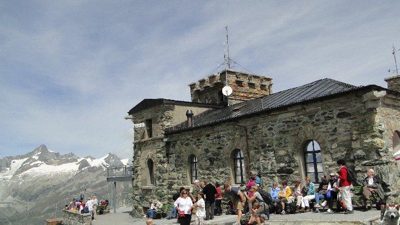 Excursion au Gornergrat - 9 août 2012 032