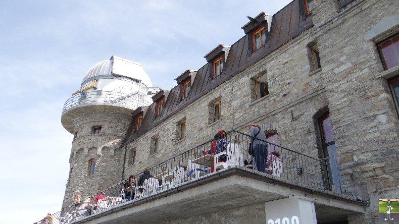 Excursion au Gornergrat - 9 août 2012 037-a