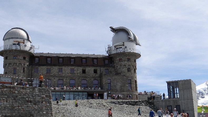 Excursion au Gornergrat - 9 août 2012 037
