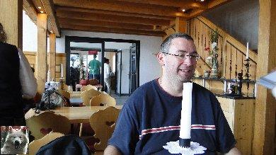 Excursion au Gornergrat - 9 août 2012 038