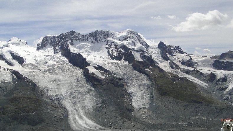 Excursion au Gornergrat - 9 août 2012 042