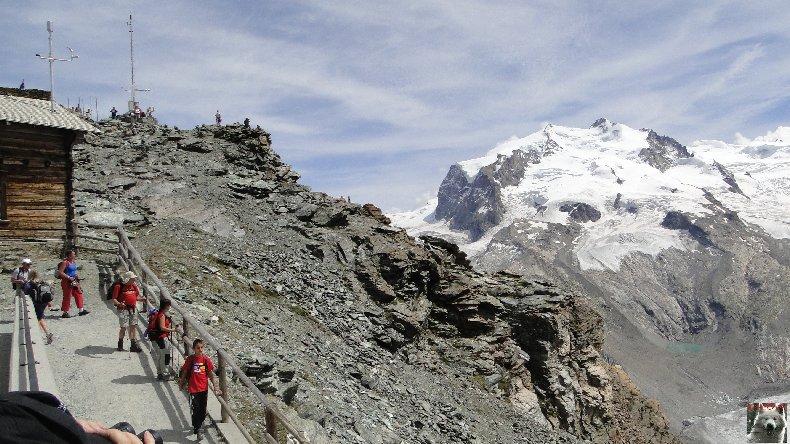 Excursion au Gornergrat - 9 août 2012 044
