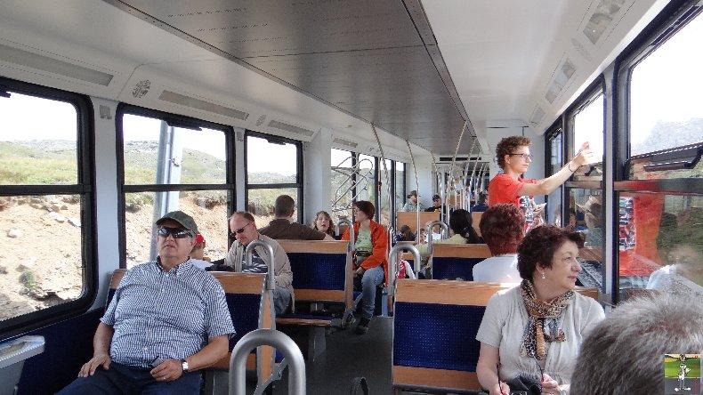Excursion au Gornergrat - 9 août 2012 045-1-a