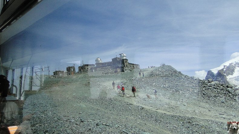 Excursion au Gornergrat - 9 août 2012 046