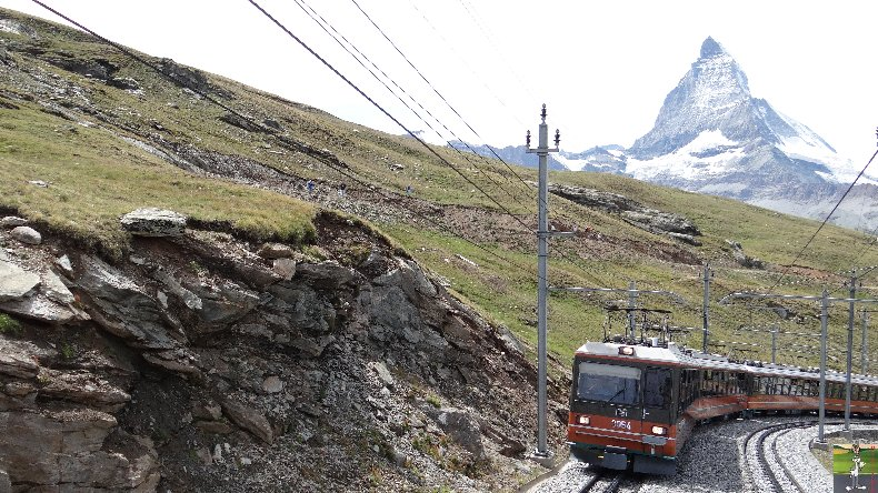 Excursion au Gornergrat - 9 août 2012 047-a