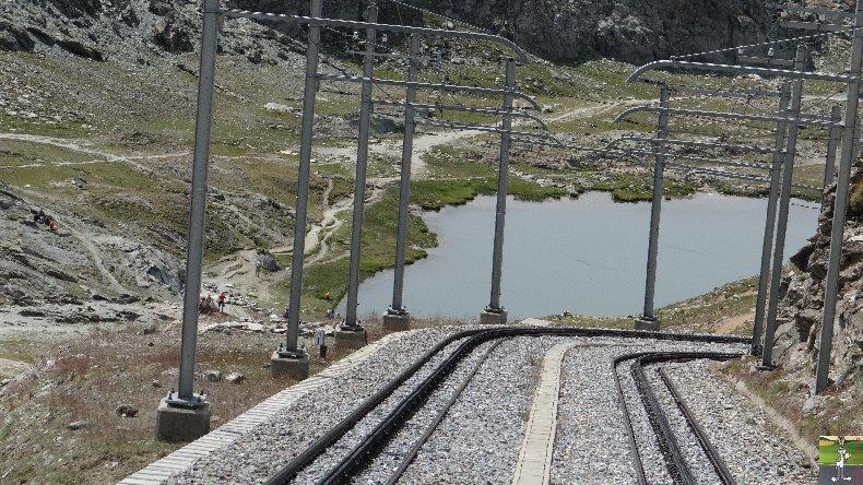 Excursion au Gornergrat - 9 août 2012 047-b