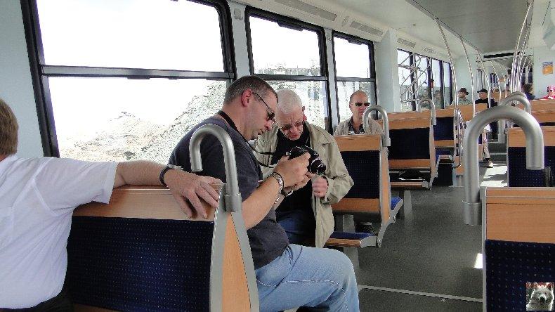Excursion au Gornergrat - 9 août 2012 047