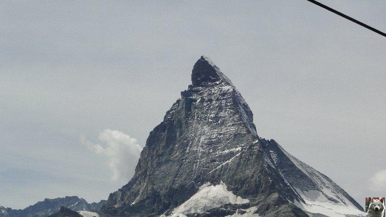 Excursion au Gornergrat - 9 août 2012 048