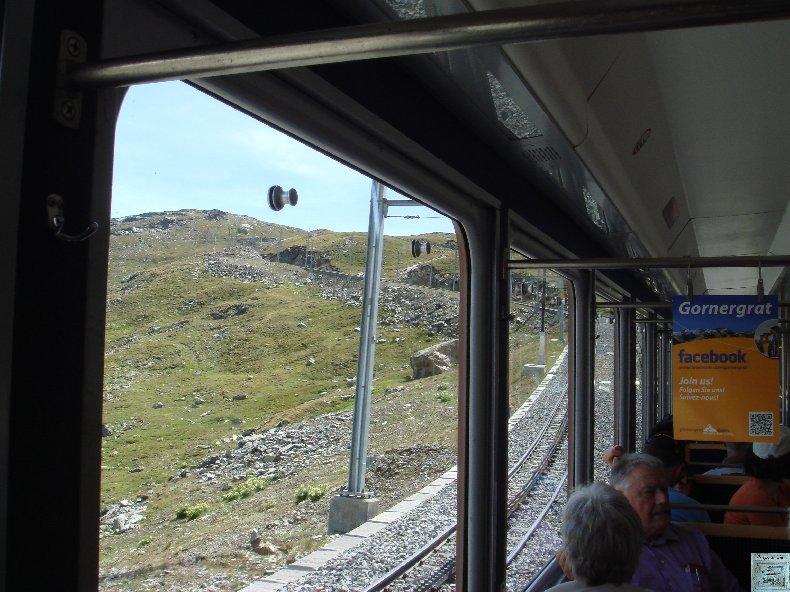 Excursion au Gornergrat - 9 août 2012 049