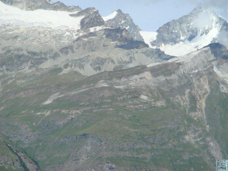 Excursion au Gornergrat - 9 août 2012 050