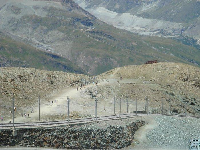 Excursion au Gornergrat - 9 août 2012 051