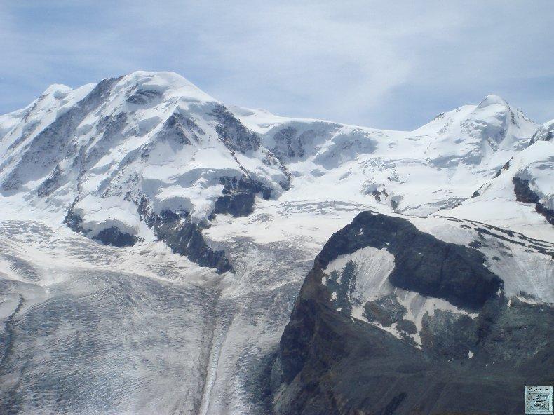 Excursion au Gornergrat - 9 août 2012 052