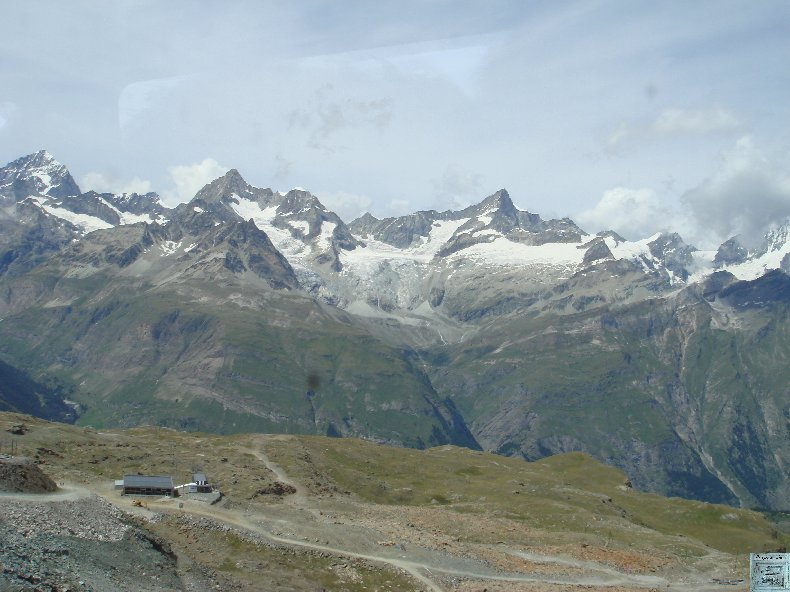 Excursion au Gornergrat - 9 août 2012 054