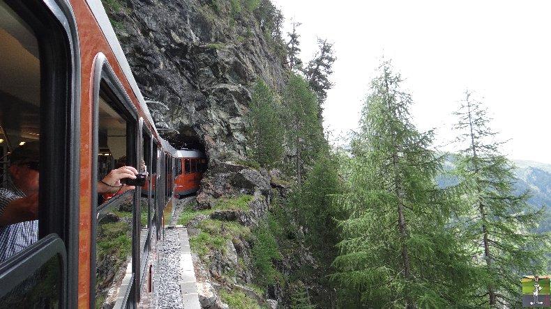 Excursion au Gornergrat - 9 août 2012 056-a