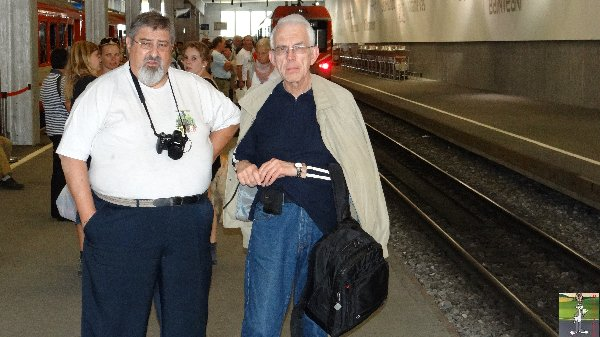 Excursion au Gornergrat - 9 août 2012 058