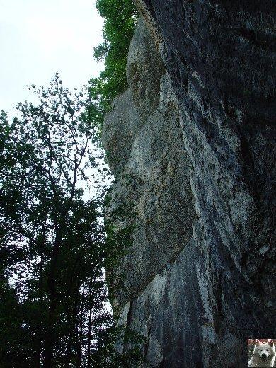 Les grottes de Baume les Messieurs (39) 0005