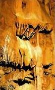 Les grottes de Baume les Messieurs (39) 0030