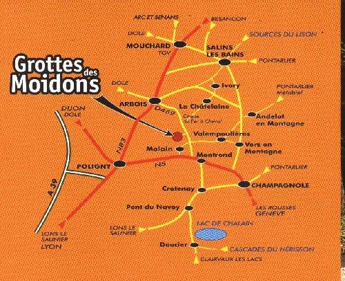 Les grottes des Moidons (39) 0001