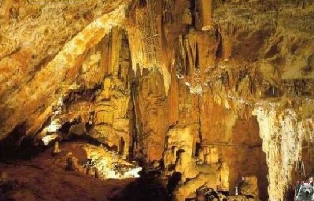 Les grottes des Moidons (39) 0002