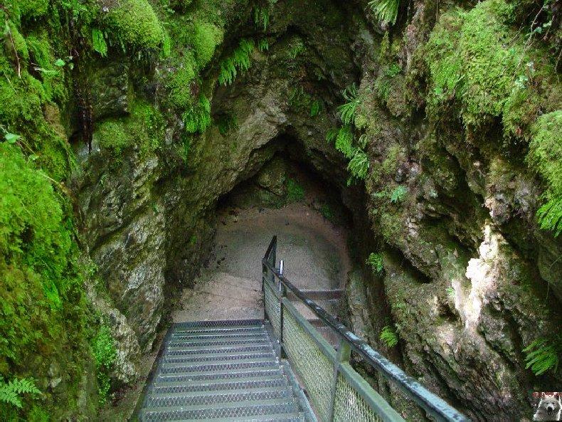 Les grottes des Moidons (39) 0003