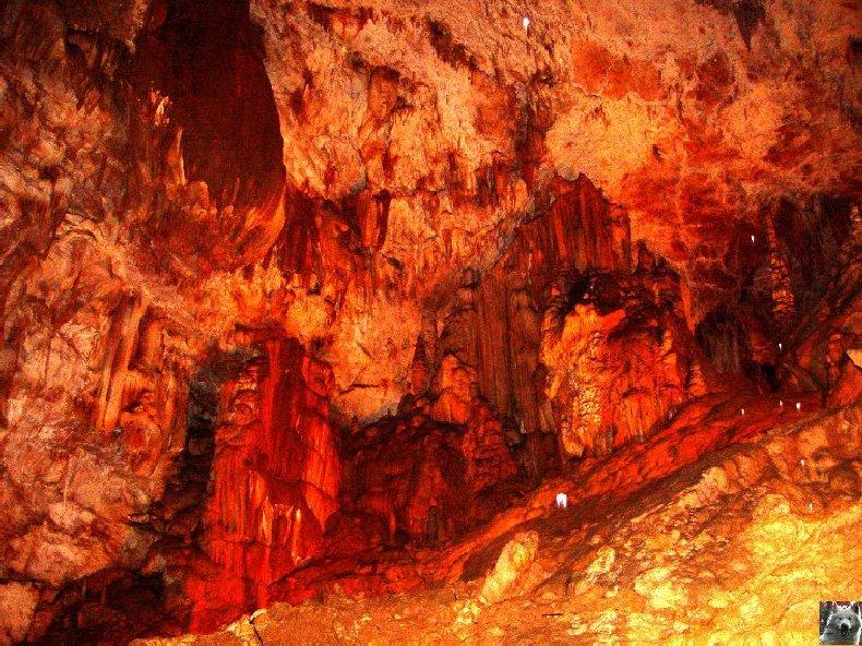 Les grottes des Moidons (39) 0004