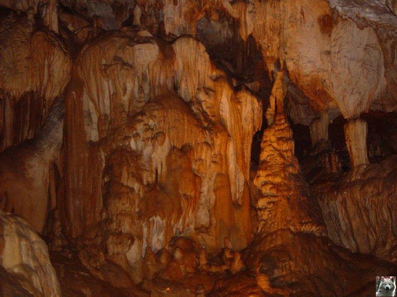 Les grottes des Moidons (39) 0015
