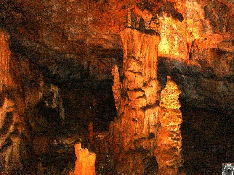 Les grottes des Moidons (39) 0017