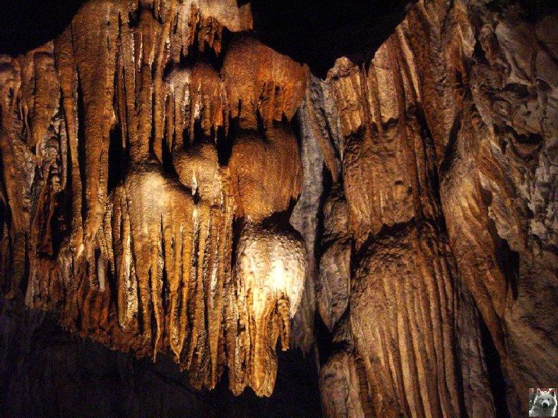Les grottes des Moidons (39) 0021