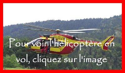 """Les 4 Saisons de """"Mon Jura"""" - Page 5 Helico_01"""