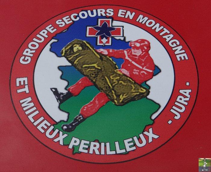 """Les 4 Saisons de """"Mon Jura"""" - Page 5 Logo"""