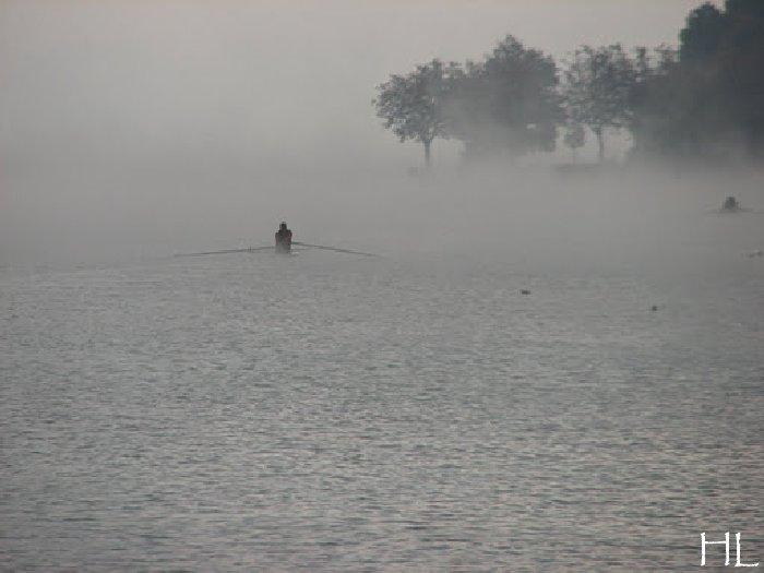 Le lac en partage - Un très inhabituel lac d'Annecy - 24-10-2011 Hl_annecy_004