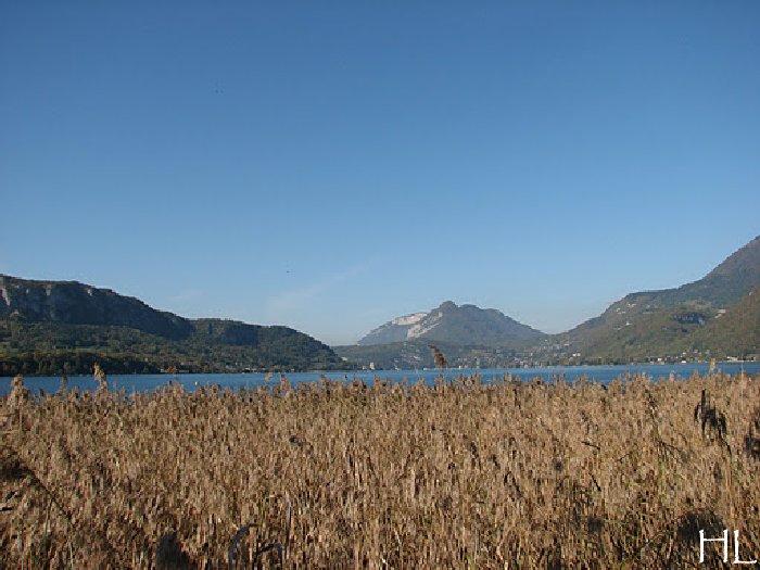Le lac en partage - Un très inhabituel lac d'Annecy - 24-10-2011 Hl_annecy_017