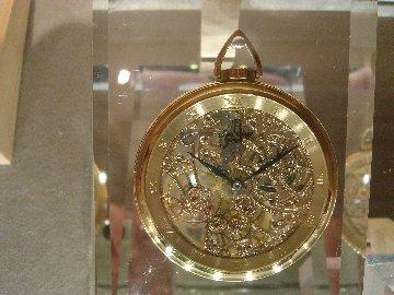 L'Espace Horloger - Le Sentier - VD - Suisse 0025