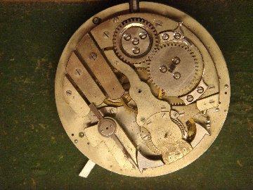 L'Espace Horloger - Le Sentier - VD - Suisse 0030