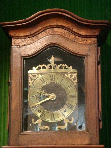 L'Espace Horloger - Le Sentier - VD - Suisse 0038