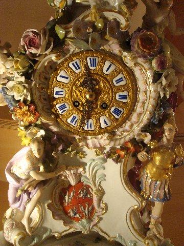 L'Espace Horloger - Le Sentier - VD - Suisse 0052