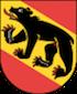 Le Canton de Berne (BE)