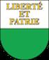 Le Canton de Vaud (VD)