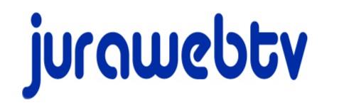 La Télé Jurassienne vous propose ... Logo_jurawebtv
