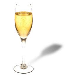 Bon anniversaire Digilap' Verre_champagne_01