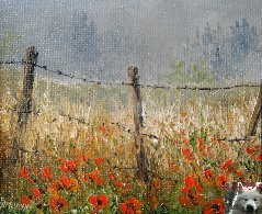 2006-09-06 : Jean-Claude Gimazane - Dans son atelier 0012