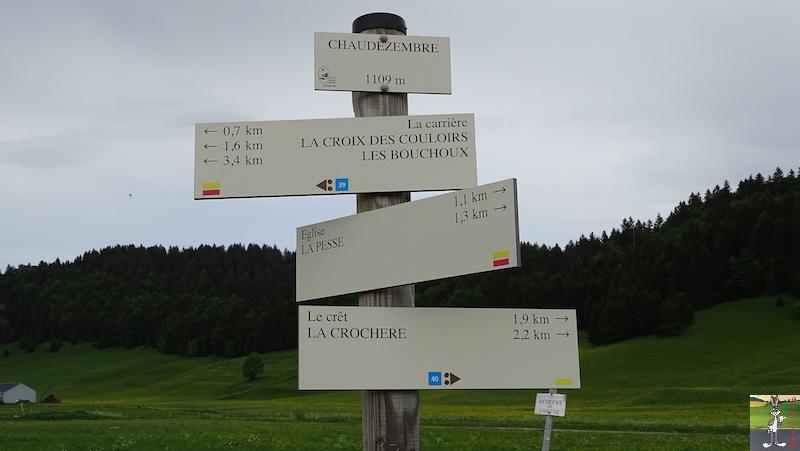 2018-05-26 : La Croix des Couloirs et Sabots de Vénus - Haut-Jura (39-01) 2018-05-26_croix_couloirs_08