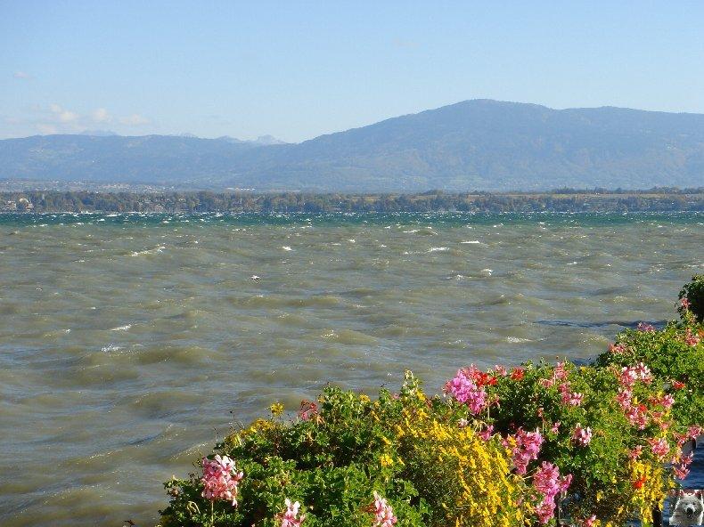On a démonté le Lac Léman - 20-10-2007 0009
