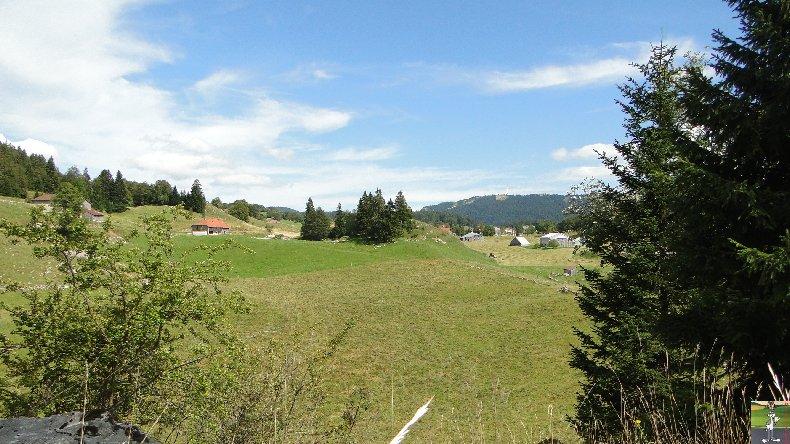 Lajoux (39) et le Mont Rond Lajoux_003
