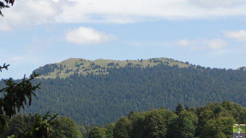 Lajoux (39) et le Mont Rond Lajoux_008