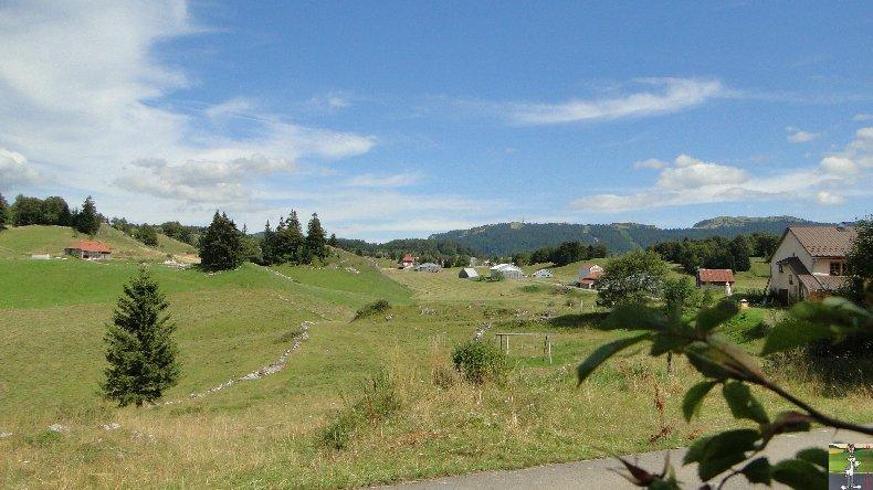 Lajoux (39) et le Mont Rond Lajoux_012
