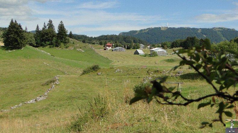 Lajoux (39) et le Mont Rond Lajoux_017