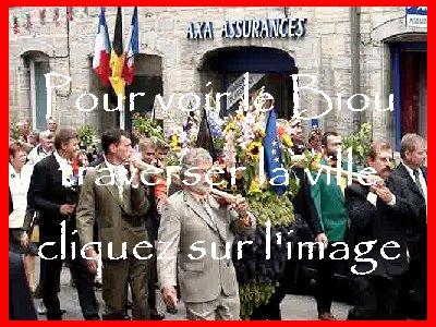 [39] : 3 septembre 2006 : La cérémonie du Biou en Arbois 0023a