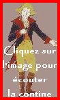 Cadet Roussel Cadet_roussel_002