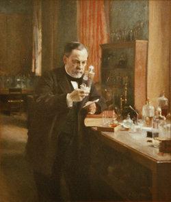 Louis Pasteur Pasteur_001